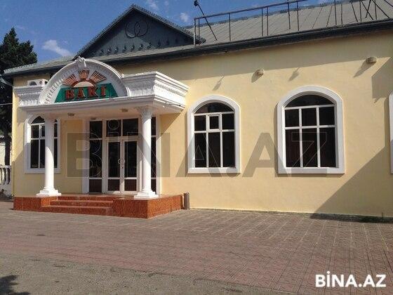 Объект - Хатаинский р. - 3000 м² (1)