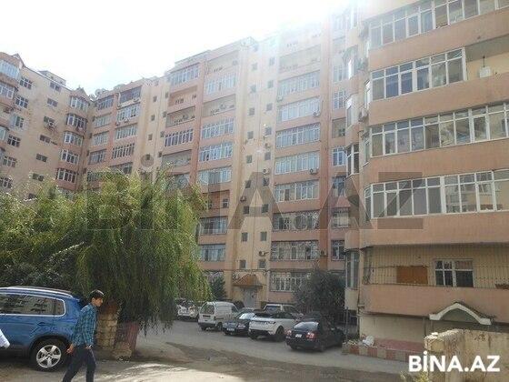 2-комн. новостройка - м. Шах Исмаил Хатаи - 73 м² (1)