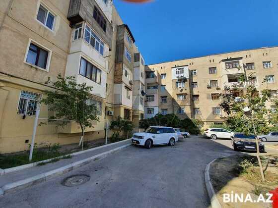 5-комн. вторичка - пос. Бадамдар - 110 м² (1)