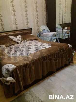 3-комн. дом / вилла - пос. Сабунчи  - 50 м² (1)