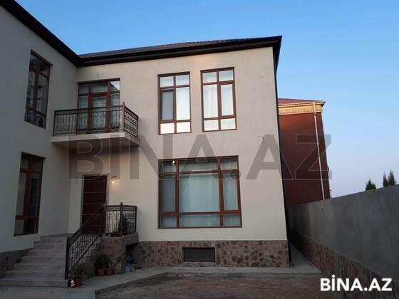 5-комн. дом / вилла - пос. Бадамдар - 300 м² (1)