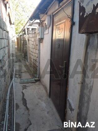4-комн. дом / вилла - пос. Бакиханова - 40 м² (1)