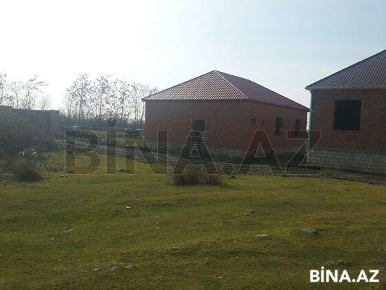 5 otaqlı ev / villa - Zaqatala - 130 m² (1)