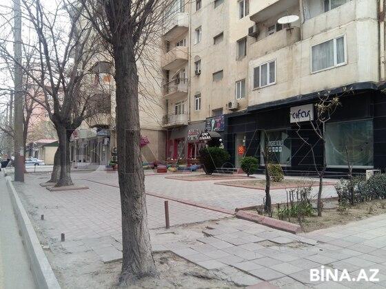 2-комн. вторичка - Ясамальский р. - 56 м² (1)