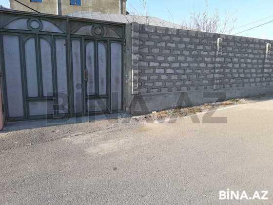 3 otaqlı ev / villa - Naxçıvan - 300 m² (1)