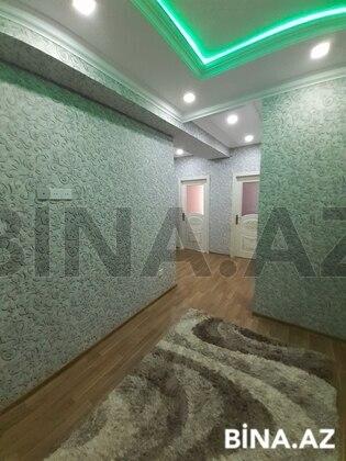 3-комн. новостройка - пос. Ени Ясамал - 103 м² (1)