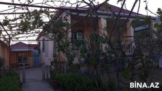 4-комн. дом / вилла - пос. Пиршаги - 150 м² (1)