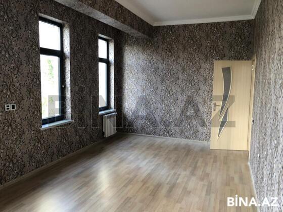 3-комн. новостройка - Насиминский  р. - 110 м² (1)