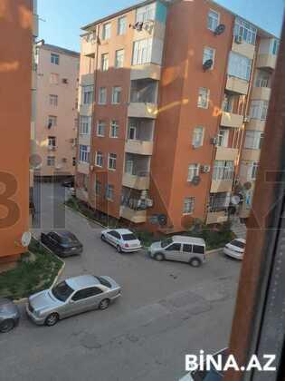 4-комн. новостройка - Абшеронcкий  р. - 120 м² (1)