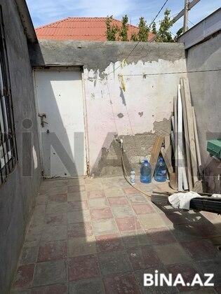 3-комн. дом / вилла - пос. Баилова - 77 м² (1)