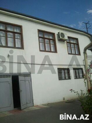 5-комн. дом / вилла - Хатаинский р. - 145 м² (1)
