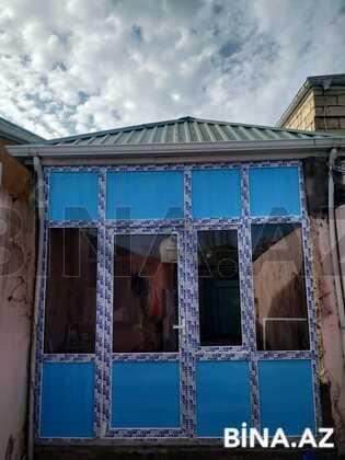 3-комн. дом / вилла - пос. Бинагади - 85 м² (1)