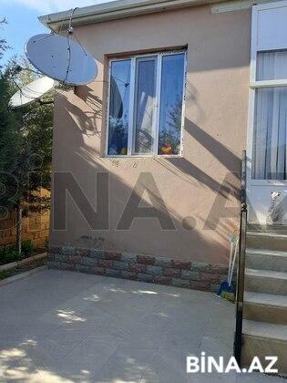 4-комн. дом / вилла - м. Низами - 160 м² (1)
