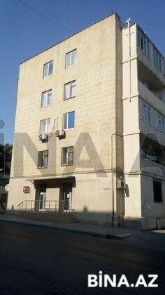 3-комн. вторичка - пос. Бадамдар - 95 м² (1)