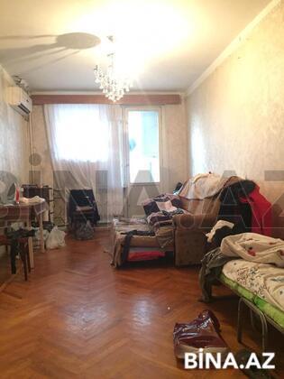 3-комн. вторичка - Наримановский  р. - 80 м² (1)