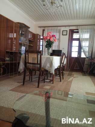 4-комн. дом / вилла - пос. Маштаги - 86 м² (1)