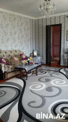 5-комн. дом / вилла - пос. Карачухур - 150 м² (1)