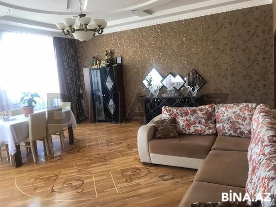 3-комн. новостройка - Наримановский  р. - 150 м² (1)