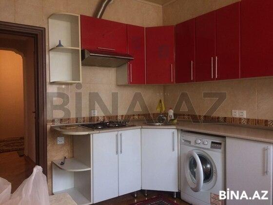 2-комн. новостройка - пос. 9-й мкр - 85 м² (1)