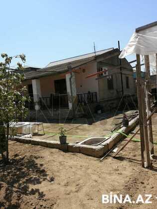 3-комн. дом / вилла - пос. Мардакан - 200 м² (1)
