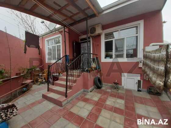 3-комн. дом / вилла - Хырдалан - 80 м² (1)