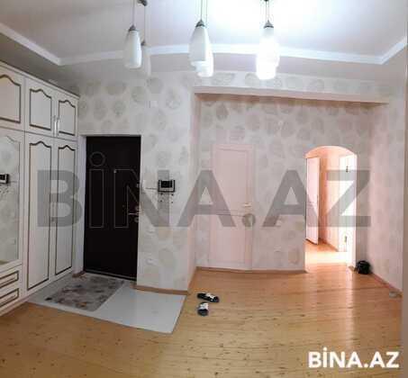 3-комн. новостройка - м. Шах Исмаил Хатаи - 160 м² (1)