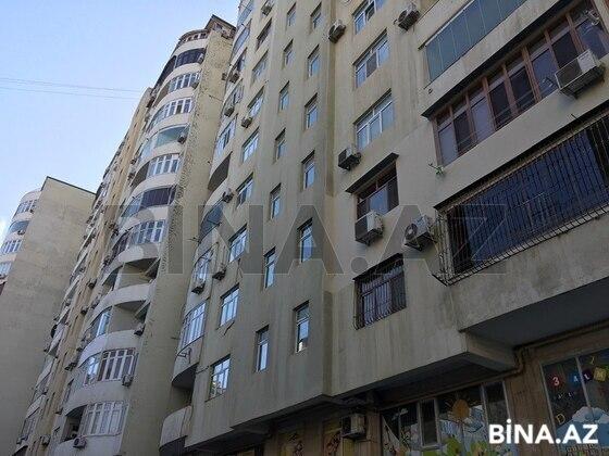 3-комн. офис - Наримановский  р. - 101 м² (1)