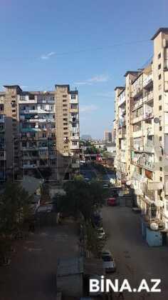 5-комн. вторичка - пос. Ени Ясамал - 115 м² (1)