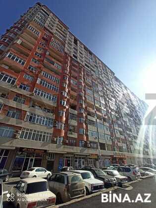 3-комн. новостройка - м. 20 январь - 124 м² (1)