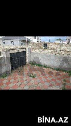3-комн. дом / вилла - пос. Сарай - 100 м² (1)