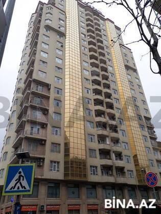 4-комн. новостройка - м. 28 мая - 230 м² (1)