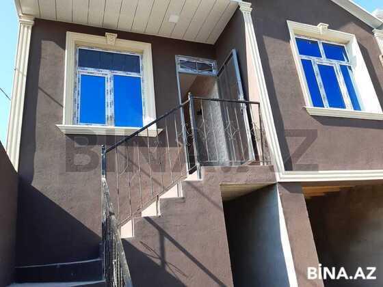 5-комн. дом / вилла - Хырдалан - 130 м² (1)