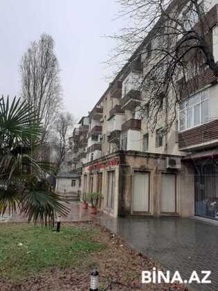 3-комн. вторичка - Ясамальский р. - 70 м² (1)