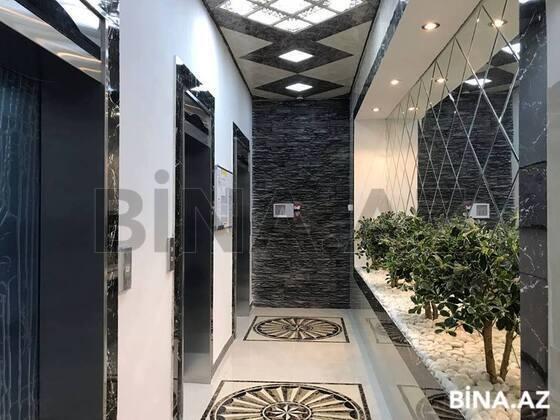 3-комн. новостройка - пос. 7-ой мкр - 112 м² (1)
