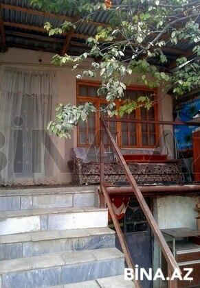 3 otaqlı ev / villa - Naxçıvan - 160 m² (1)