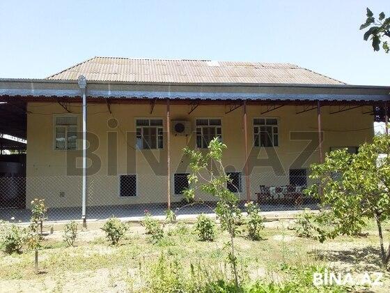 5 otaqlı ev / villa - Şirvan - 300 m² (1)