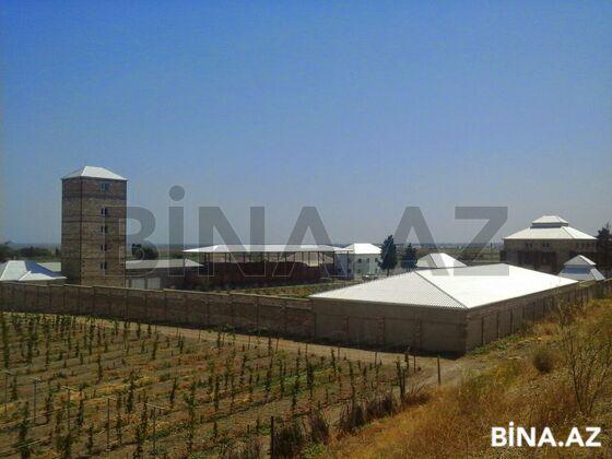 Obyekt - Şabran - 10000 m² (1)
