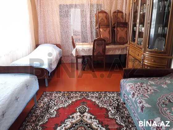 4 otaqlı ev / villa - Oğuz - 110 m² (1)