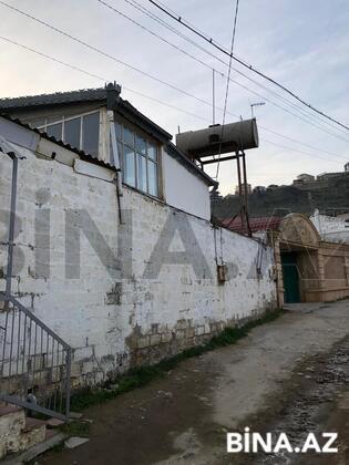 3 otaqlı ev / villa - 20-ci sahə q. - 220 m² (1)
