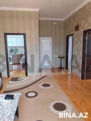 4 otaqlı ev / villa - Şabran - 100 m² (1)