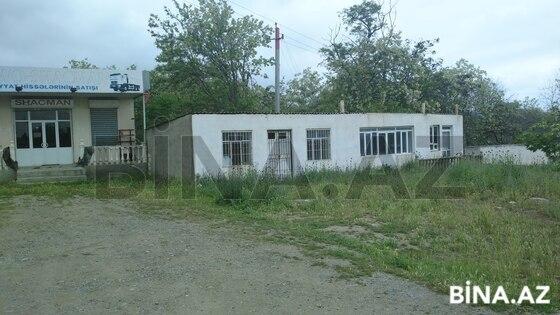 Obyekt - Şəmkir - 34.1 m² (1)