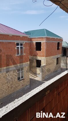 5 otaqlı ev / villa - Abşeron r. - 135 m² (1)