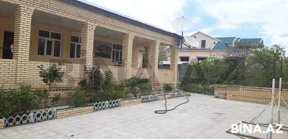 3 otaqlı ev / villa - Naxçıvan - 800 m² (1)