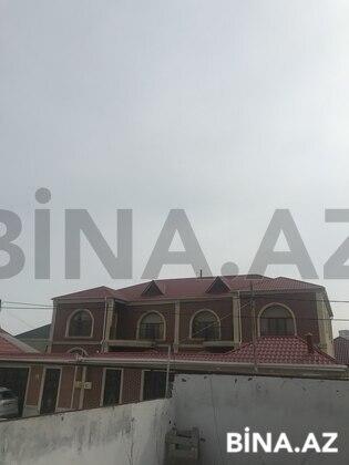 Obyekt - Mehdiabad q. - 600 m² (1)