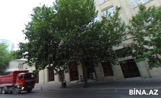 2 otaqlı ofis - Sahil m. - 70 m² (1)