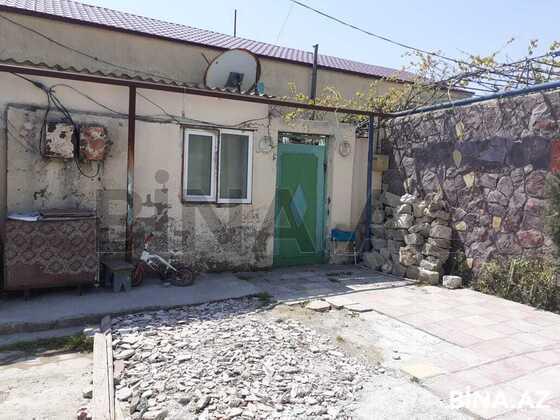 2 otaqlı ev / villa - Qaraçuxur q. - 78 m² (1)
