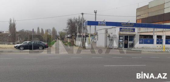 Obyekt - Nizami r. - 170 m² (1)
