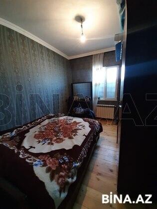 3 otaqlı ev / villa - 20-ci sahə q. - 80 m² (1)