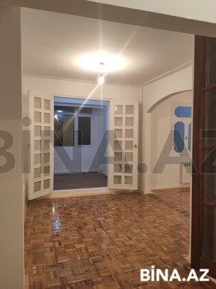5 otaqlı köhnə tikili - Əhmədli q. - 120 m² (1)