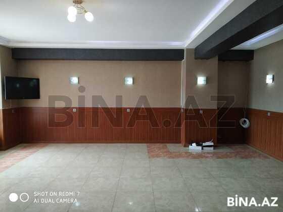 2 otaqlı ofis - 20 Yanvar m. - 65 m² (1)